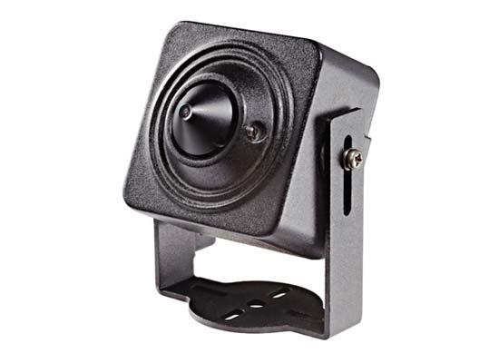 700 TVL WDR Mini Camera