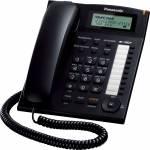 panasonic telephone caller id 880