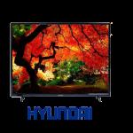 hyundai tv